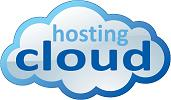 Apexhost cloud hosting