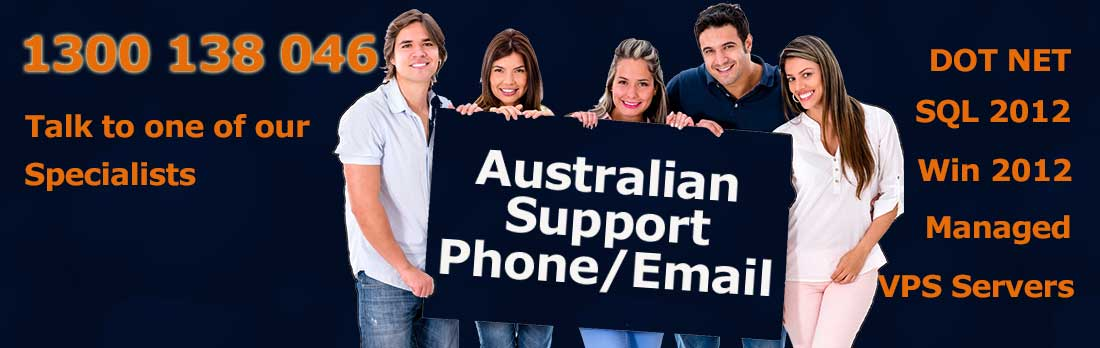 24/7 email support business hours phone support